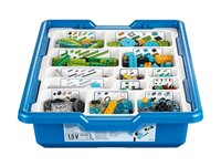 lego-education-wedo-2.0-core-set-magico.md