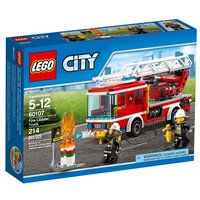 lego-fire-response-unit-v29-magico.md