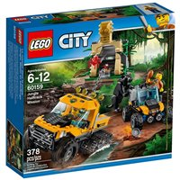 lego-jungle-halftrack-mission-magico.md