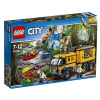 lego-jungle-mobile-lab-magico.md