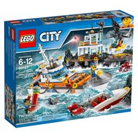 lego-coast-guard-head-quarters-magico.md