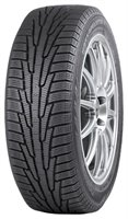 nokian-nordman-rs2-205/60-r16-96r-magico.md