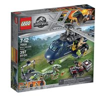 lego-blue's-helicopter-pursuit-magico.md
