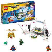 lego-the-justice-league-anniversary-party-magico.md