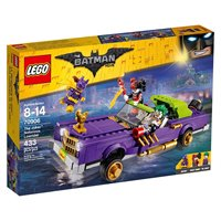 lego-the-joker-notorious-lowrider-magico.md