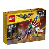 lego-the-joker-balloon-escape-magico.md