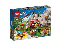 lego-people-pack---outdoor-adventures-magico.md