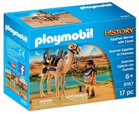 playmobil-egiptian-warrior-with-camel-magico.md