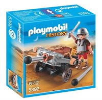 playmobil-legionnaire-with-ballista-magico.md