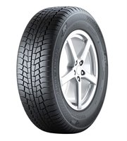 gislaved-euro-frost-6-215/70-r16-100h-fr-magico.md