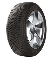 michelin-alpin-5-205/65-r15-94t-magico.md