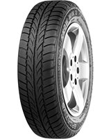 sportiva-snow-win-2-195/60-r15-88t-magico.md