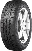 gislaved-euro-frost-van-215/65-r16c-109/107r-magico.md