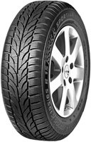 sportiva-snow-win-185/60-r14-82t-magico.md
