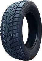 unigrip-winter-pro-s100-205/60-r16-96h-xl-magico.md