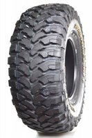 unigrip-road-force-m/t-lt285/75-r16-126/123q-magico.md