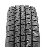 unigrip-winter-pro-mileage-205/65-r16c-107/105-magico.md