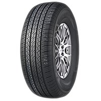 unigrip-road-force-h/t-215/65-r16-102h-xl-magico.md