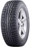 nokian-nordman-rs2-suv-255/65-r17-114r-magico.md