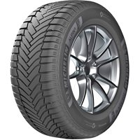 michelin-alpin-6-215/60-r16-99h-magico.md