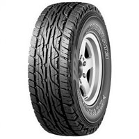 dunlop-grandtrek-at3-235/60-r16-100h-magico.md