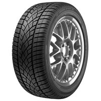 dunlop-sp-winter-sport-3d-205/55-r16-91h-magico.md