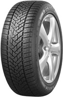 dunlop-winter-sport-5-205/55-r16-91h-magico.md