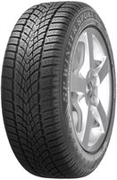 dunlop-sp-winter-sport-4d-235/55-r19-101v-magico.md