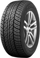 dunlop-grandtrek-at23-285/60-r18-116v-magico.md