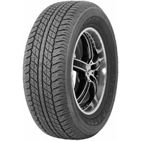 dunlop-grandtrek-at20-265/65-r17-112s-magico.md