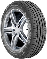 michelin-primacy-3-grnx-235/55-r17-103w-magico.md