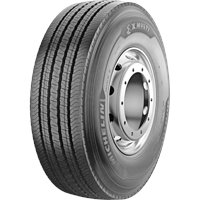 michelin-multi-f-385/65-r22.5-158l-magico.md