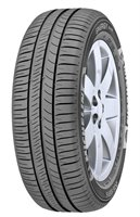 michelin-energy-saver-grnx-mo-205/55-r16-91v-magico.md