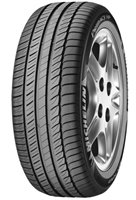 michelin-primacy-hp-mo-225/45-r17-91w-magico.md