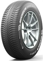 michelin-crossclimate-suv-235/60-r18-103v-magico.md