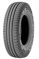 michelin-agilis-plus-235/65-r16c-115/113r-magico.md