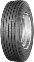michelin-x-line-energy-t-235/75-r17.5-143/141j-magico.md
