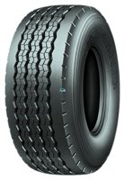 michelin-xte2-285/70-r19.5-150/148j-magico.md
