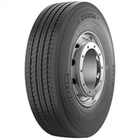 michelin-x-coach-hl-z-295/80-r22.5-154/149m-magico.md