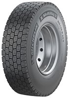 michelin-x-multiway-3d-xde-295/80-r22.5-152/148l-magico.md