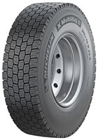 michelin-x-multiway-3d-xde-315/80-r22.5-156/150l-magico.md
