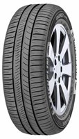 michelin-energy-saver-grnx-205/60-r16-92h-magico.md