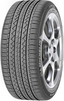 michelin-latitude-tour-hp-grnx-ao-235/65-r17-104v-magico.md