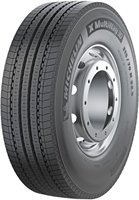 michelin-x-multiway-3d-xze-315/80-r22.5-156/150l-magico.md