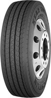 michelin-xza2-energy-315/60-r22.5-152/148l-magico.md