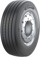 michelin-x-multi-t-385/65-r22.5-160k-magico.md