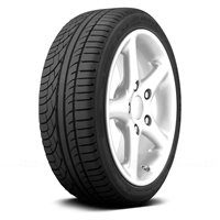 michelin-pilot-primacy-245/50-r18-100w-magico.md