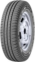 michelin-agilis-plus-195/75-r16c-107/105r-magico.md