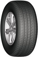 cratos-roadfors-uhp-245/45-zr17-99w-xl-magico.md