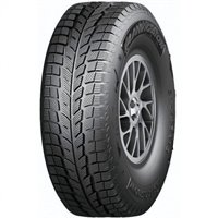 cratos-snowfors-max-265/65-r17-112t-magico.md